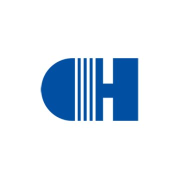 Coach House Logo