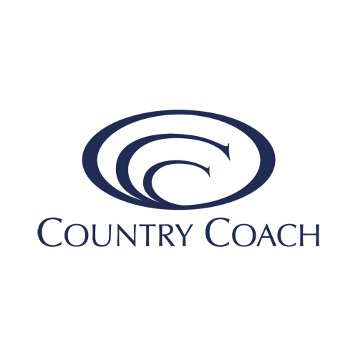 Country Coach Logo