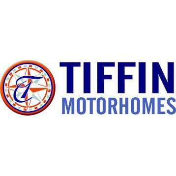 Tiffin Logo