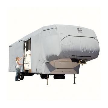 Breakdown cover for motorhome and 2 cars best options