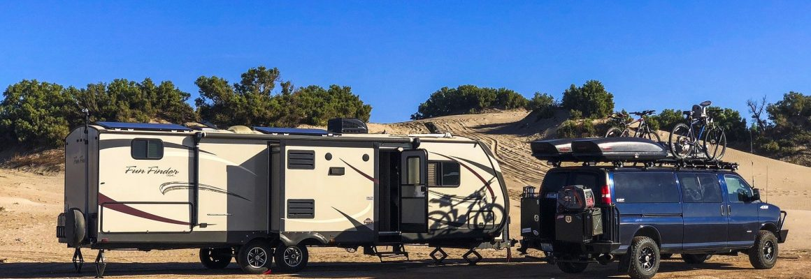 3 of the best fifth wheels under 50k rv lovers direct